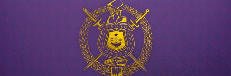 Eta Lambda Chapter Omega Psi Phi Fraternity Inc Thunder Hill